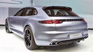 2017 Porsche Cayenne Turbo S : 2017 porsche cayenne turbo youtube ~ Maxctalentgroup.com Avis de Voitures
