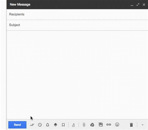 best read receipt email tracking solution for gmail