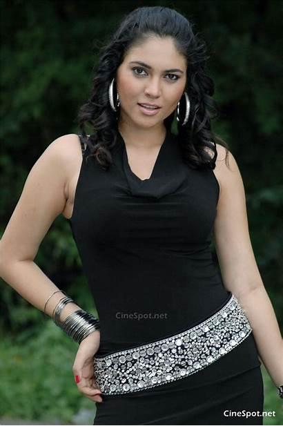 Sherin Last Actress