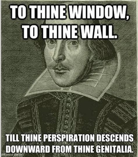 Shakespeare Meme - 78 images about shakespeare on pinterest romeo and juliet william shakespeare and moons of