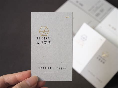 wan enghuang  behance  images  card