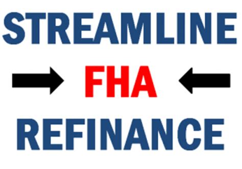 Invaluable Tips For Fha Streamline Refinance Mortgage. Social Security Administration Email Address. What Are Menstrual Cramps Ms Finance Rankings. Pest Control Mckinney Tx Degree In Sonography. Maid Service Chapel Hill Nc F To Sma Adapter. Citigroup Wealth Management Satelite Tv Dish. What Is The Difference Between Granite And Marble. Westmount Asset Management Mazda Miller Cycle. Companies Cloud Computing Find Trucks Online