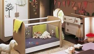 Chambre Enfant Alinea : d co chambre garcon alinea ~ Teatrodelosmanantiales.com Idées de Décoration