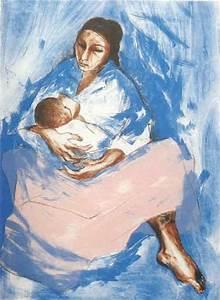 Breastfeeding Pain Linked to Postpartum Depression | What ...