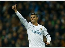 Ronaldo sets another record as Madrid defeats Dortmund 32