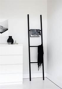 Echelle Decorative Casa : como organizar o banheiro gastando pouco decor assentos ~ Teatrodelosmanantiales.com Idées de Décoration