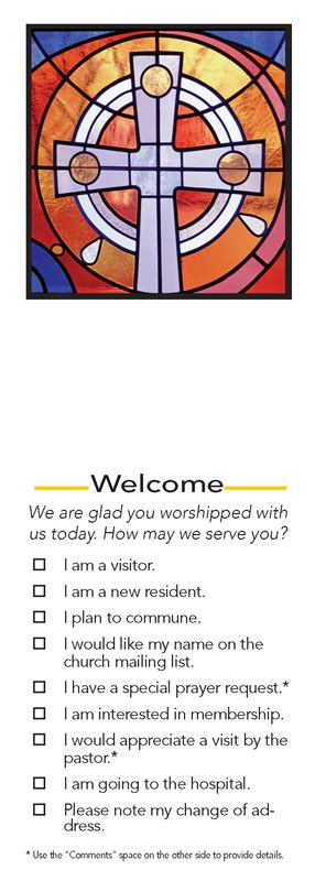 stained glass custom order creative communications