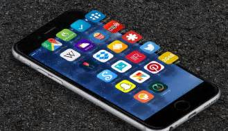 iphone for 100 information the 100 best iphone apps of 2015 pcmag