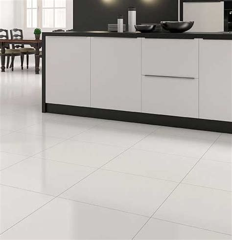 600x600 floor tile white polished porcelain floor tile 600x600