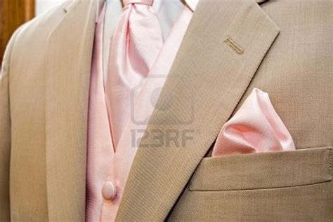 light pink tuxedo pink accessories with light tuxedo wedding ideas