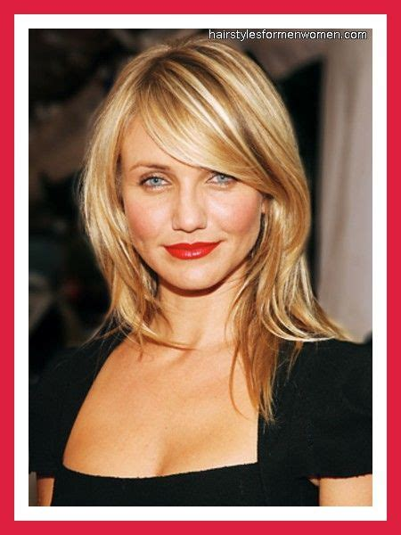 haircuts for really thin hair hairstyles for thin hair hairstyles for