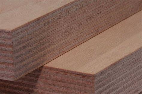 marine plywood suppliers sunseeker yachts  sale uk