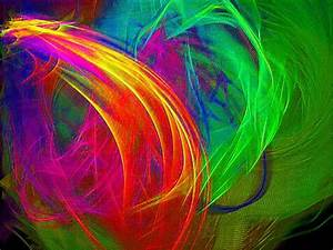 colorful abstract desktop backgrounds 8 HD Wallpaper