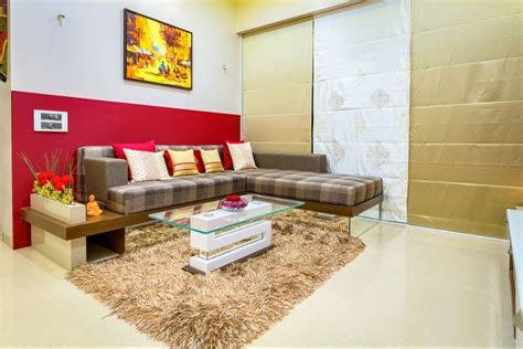 living room designs indian style living room indian