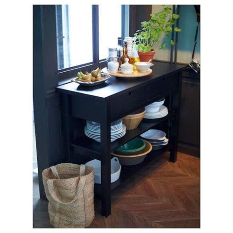 furniture  home furnishings kitchen decor