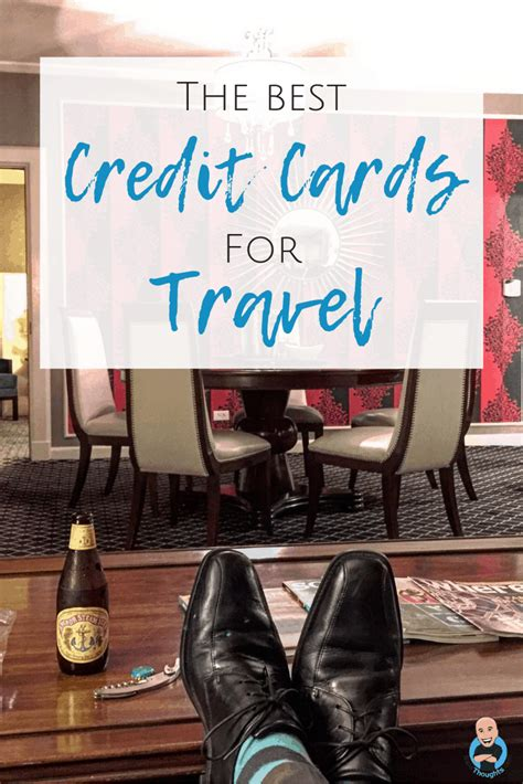 Check spelling or type a new query. Best Credit Card Offers | Best credit cards, Small business credit cards, Best credit card offers