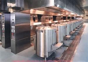 Resources Rikers Island   Kitchen Equpment   CKitchen.com
