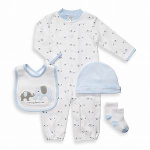 Buying Guide to Layette Bed Bath & Beyond