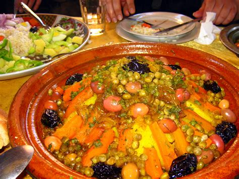 tajin moroccan cuisine couscous and tagines moroccan food violet 39 s journey