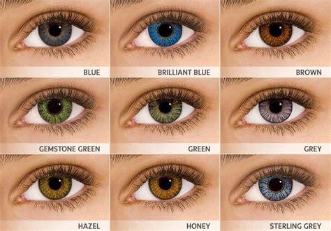 color lens air optix colors coloured contact lenses l buy