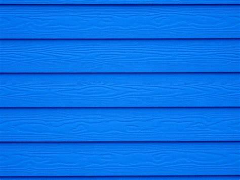 deep blue wood texture wallpaper  stock photo public