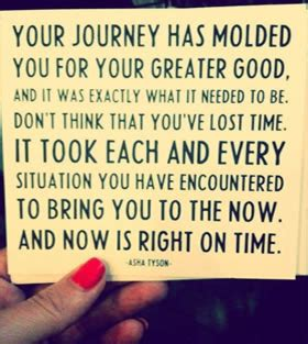 quotes  growth  transformation quotesgram