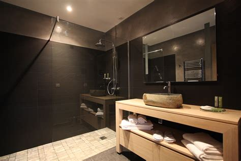 chambres d h es ajaccio stunning salle de bain hotel luxe images home ideas 2018 whataboutmomblog com