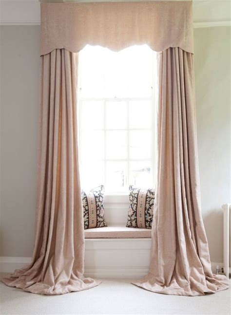 Different Styles Of Drapes - stunning curtain styles and other window treatments yes