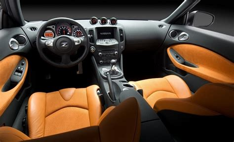nissan fairlady 2016 interior 2019 nissan 370z rumors specs engine redesign