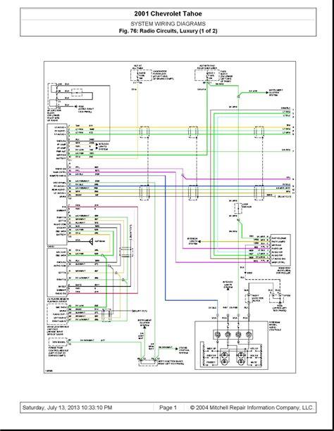 wiring diagram chevy cavalier 2002 wiring diagram