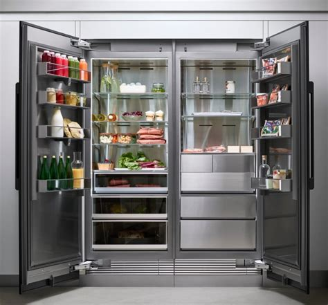 dacor drzrap   panel ready freezer column
