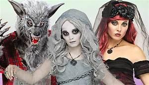 Gruselige Halloween Kostüme : kost me faschingskost me karnevals kost me karneval universe ~ Frokenaadalensverden.com Haus und Dekorationen