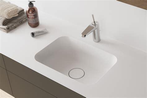 Dupont Corian Dupont Corian Washbasins Hasenkopf