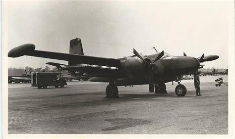 vietnam era aircraft images american legion post