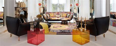 versace home collection world  versace versace