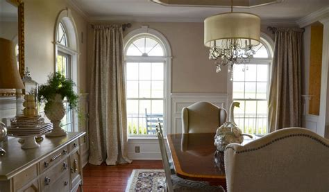 arched window treatment hardware luxury arch window treatments cabinet hardware room