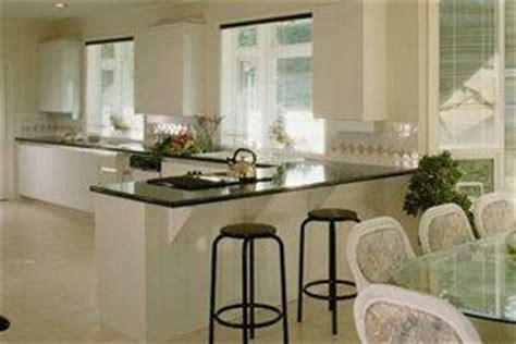 granite countertop install riverside ca granite