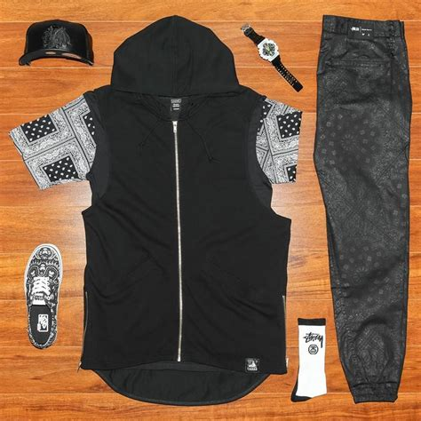 58 best Outfit Grids images on Pinterest | Menswear Outfit grid and Moda masculina