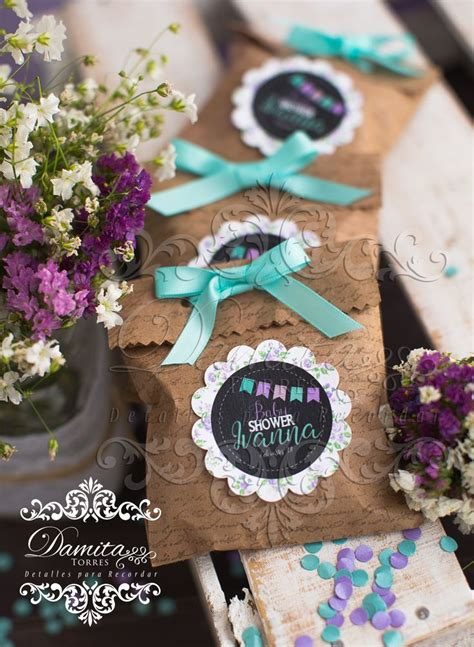 Baby Shower For - 25 best ideas about baby shower souvenirs on
