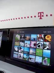 Entertain 2 Receiver : telekom so klappt der austausch des media receivers f r entertain news ~ Eleganceandgraceweddings.com Haus und Dekorationen