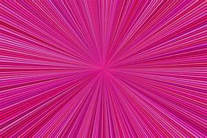 16, Burst, Backgrounds, 325863