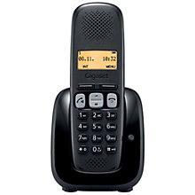 gigantti puhelimet doro