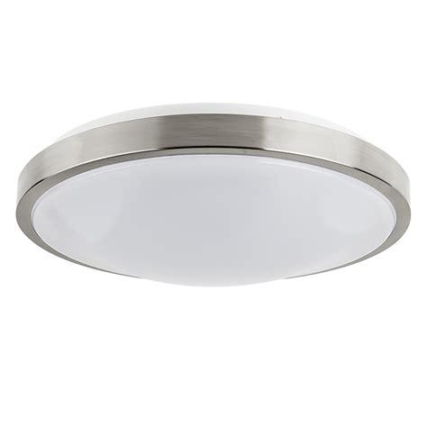 affordable led lights for video led light design affordable led flush mount ceiling
