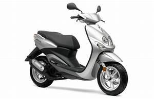 Yamaha Roller 50 : yamaha roller aktionen modellnews ~ Jslefanu.com Haus und Dekorationen