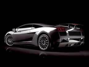 Hd Automobile : car hd wallpapers hd wallpaper new ~ Gottalentnigeria.com Avis de Voitures