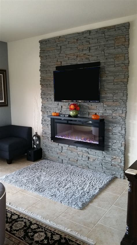 decorative tv wall design wall panels  wayne genstone