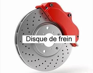 Disque De Frein Ridex Avis : frein a disque voiture votre site sp cialis dans les accessoires automobiles ~ Gottalentnigeria.com Avis de Voitures