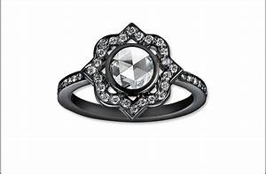 offbeat wedding rings jewelry ideas With offbeat wedding rings
