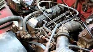 Mpi 4cyl Engine Pic Request