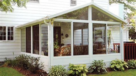 Karenefoley Porch And Chimney